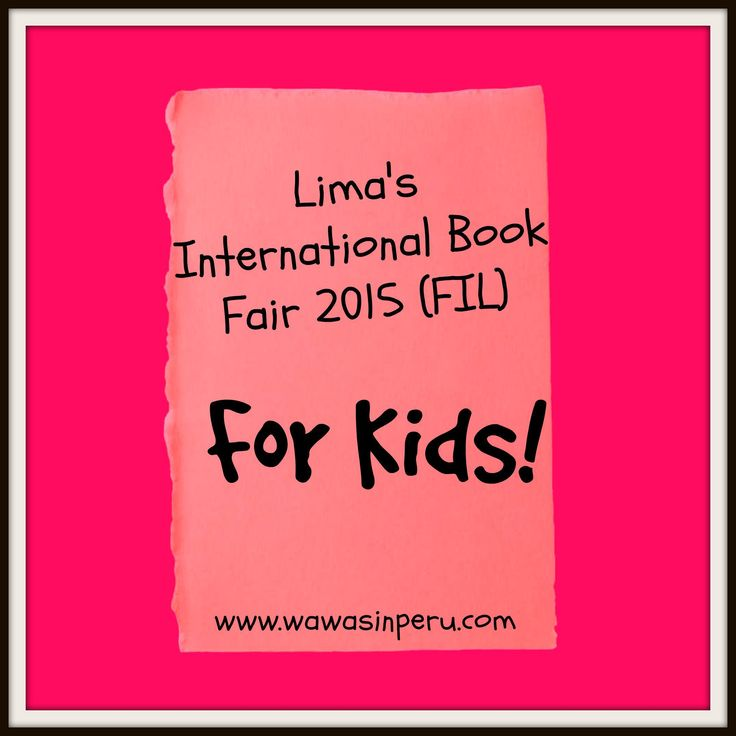 7 best Things to do with Kids in Lima, Peru images on Pinterest - fresh peru birth certificate