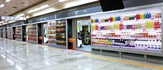 homeplus-virtual-subway-store-korea-5