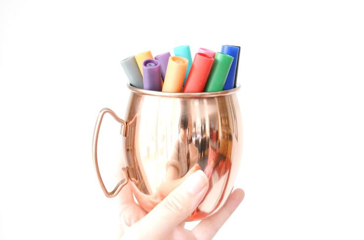 Ways To Unleash Creativity | #Lifestyle POST by Elite Member 'Not Copper Armour' #lbloggers #creativeminds #ideas