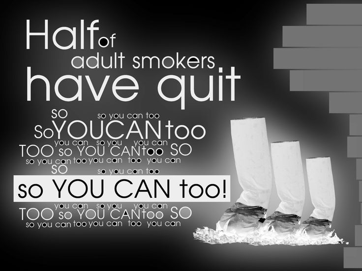 Quite smoking or convert to electronic cigarettes.  #smoking #smoke #cigarettes