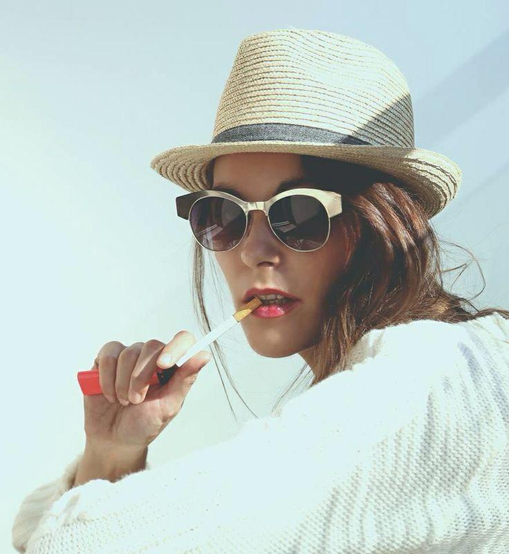 Selfportrait portraits woman cigarrette portraiture beauty
