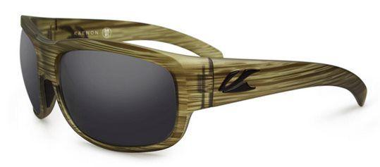 Kaenon sunglasses | ShadesEmporium