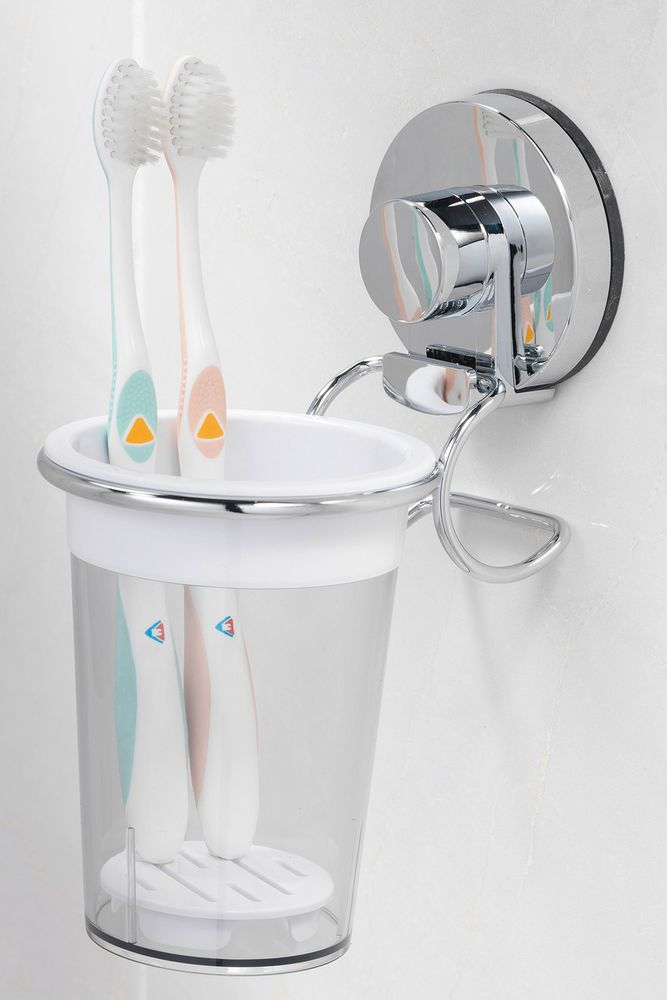 Oltre 25 fantastiche idee su cestini da bagno su pinterest for Accessori bagno ebay