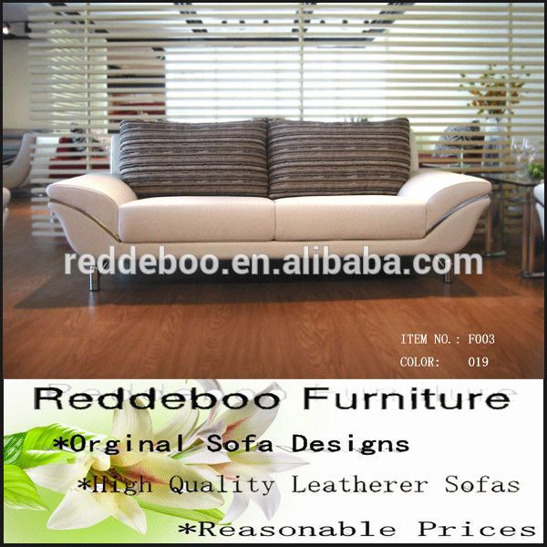 modern salons 2015 cheap leather sofas sale buy cheap leather sofas saleused leather sofacheap leather sofas product on alibabacom. Interior Design Ideas. Home Design Ideas
