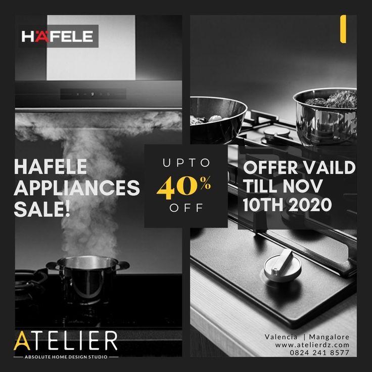 Hafele Appliances Sale In 2020 Hafele Built In Ovens Appliance Sale