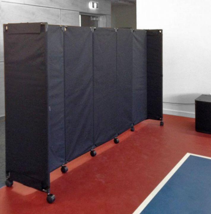 Room Dividers For Classrooms \u2013 room design