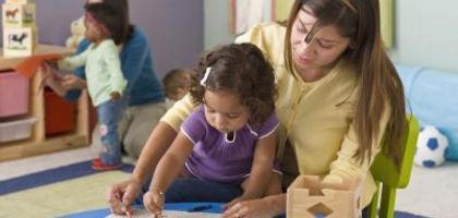 What Are Some Tax Write Offs for In-Home Daycare?