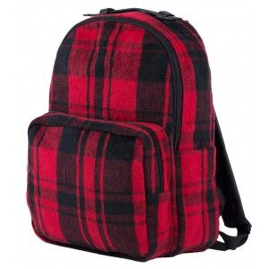Wholesale Backpacks for Canada and USA