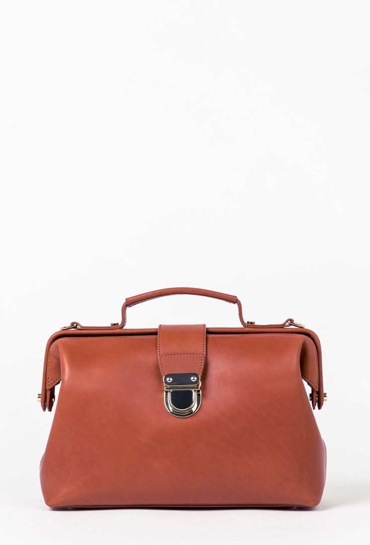 1000+ images about LINJER // Women's Bags on Pinterest ...