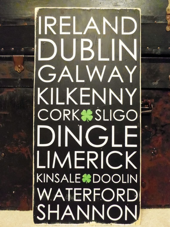371 best HOLIDAY/St. Patrick's Day images on Pinterest ...