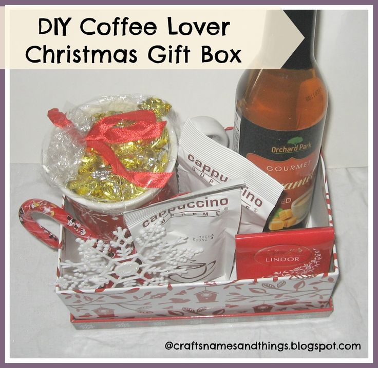 162 best images about my youtube vidoes on pinterest for Gift ideas for craft lovers