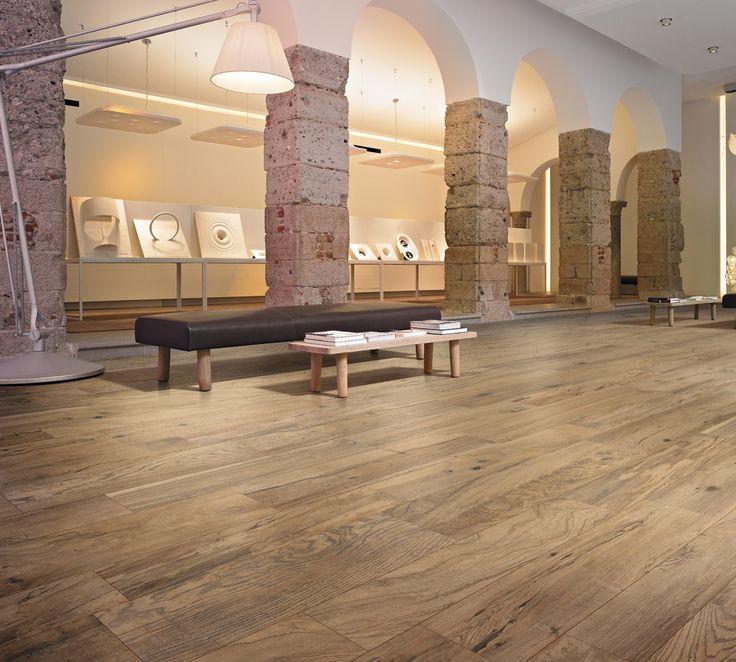 72 best fliesen images on pinterest flooring tiles tiles and bathrooms. Black Bedroom Furniture Sets. Home Design Ideas