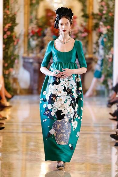 451 best images about runway haute couture on pinterest for Alta couture