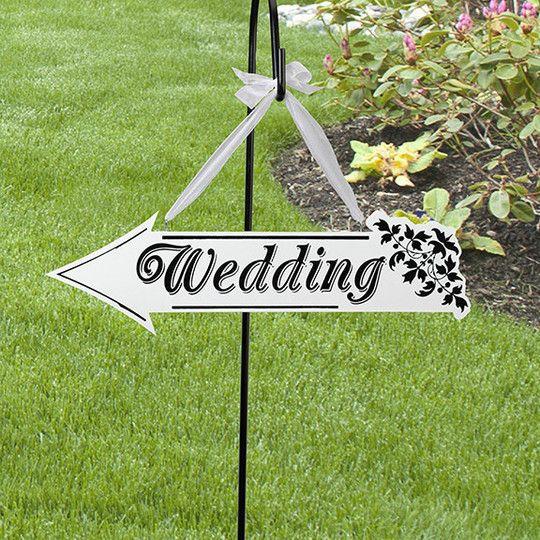 Personalized-Outdoor-font-b-Wedding-b-font-font-b-Reception-b-font-Ceremony-font-b-Decoration.jpg (540×540)