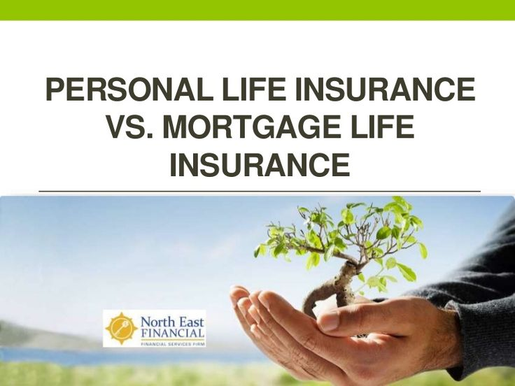 Insurance Is About Having Your Family Properly Protected. Good Looking