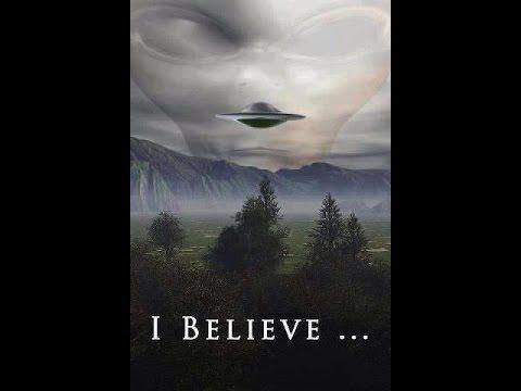 Alien Civilizations Exist (ACE) Authors