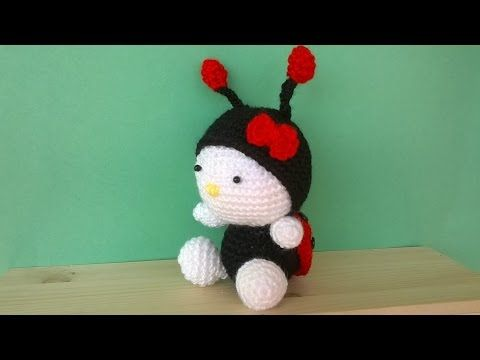 Amigurumi Gufi Uncinetto : 25+ best ideas about Gufi Fatti Alluncinetto su Pinterest ...