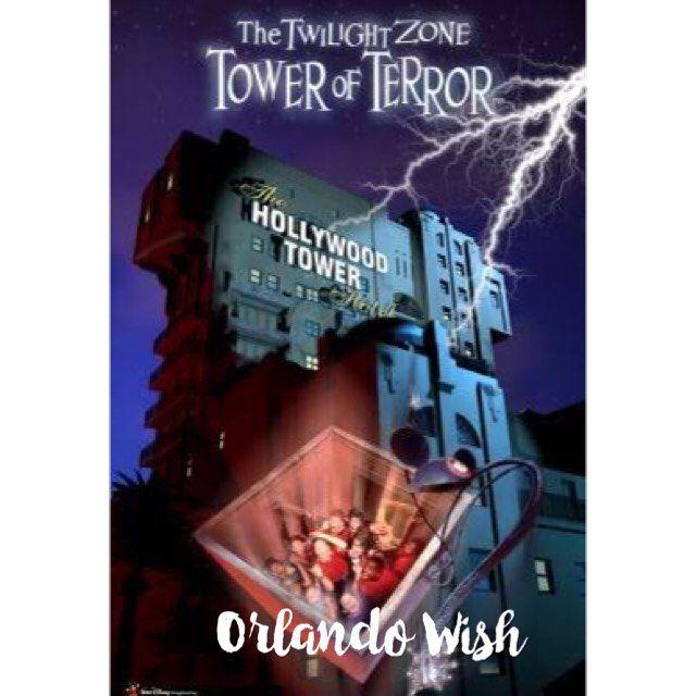 Chega ao fim a atração Tower of Terror na Disney Inaugurada em maio de 2004 no parque da Califórnia a atração será substituída pelo Guardiões da Galáxia. Depois de alguns rumores a Disney divulgou que seus executivos resolveram trocar a atração por uma nova que estivesse além das expectativas do público e trouxesse um diferencial dos parques de Orlando Flórida. Com isso toda a área da Tower of Terror será removida e no seu lugar será construída a primeira atração da Marvel no parque da…