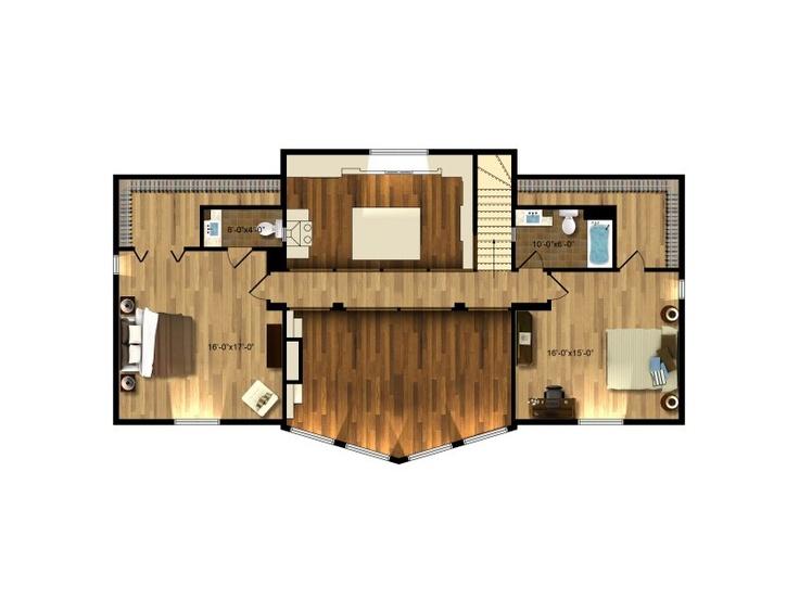 1000 id es sur le th me maison bonneville sur pinterest. Black Bedroom Furniture Sets. Home Design Ideas