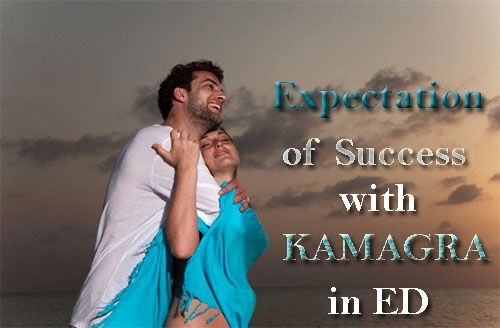 Kamagra hat die Paare garantiert, dass sie ebenfalls die angenehmen und befriedigenden Sexualleben zu erreichen. Kamagra Online hat sich in der vermuteten Verfahren zum Kauf Kamagra alle durch die Welt verwandelt. öffnen in Pillen, Marmelade und Pulverstruktur ebenfalls. Als ein fad Anpassung von Viagra ist in der weltweit berühmten unspezifische Schwäche pharmazeutischen gemacht hat, um das männliche Unfruchtbarkeit oder erektiler Gebrochen heilen.