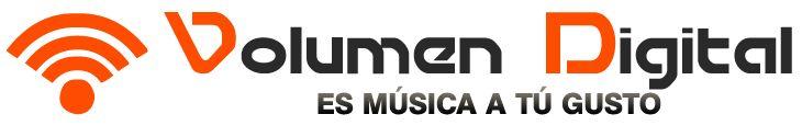 Escucha música GRATIS | Volumen Digital.com : Es Música a tú gusto