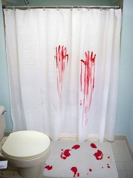 Best 25+ Cool shower curtains ideas on Pinterest | Cool ...