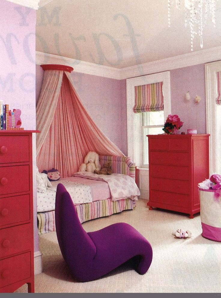 27 best teenage girl bedroom images on pinterest | teenage girl