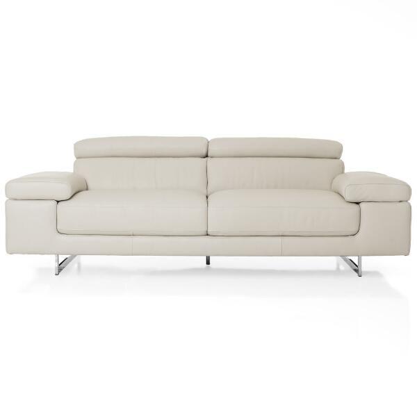 Adamo Sofa Modern Living Room