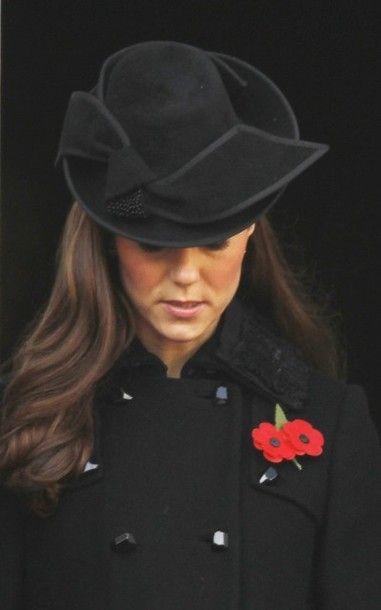 KateHrh Catherine, Duchess Wear, Cambridge Wear, Duchess Of Cambridge Hats, Kate Middleton, Cambridge Katemiddleton, Catherine Duchess, Princesses Kate, Middleton Duchess