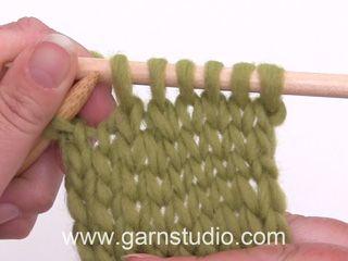 Precious Emilia / DROPS Baby 11-2 – Free Knitting Patterns by DROPS Desig …  – Stricken f Kinder