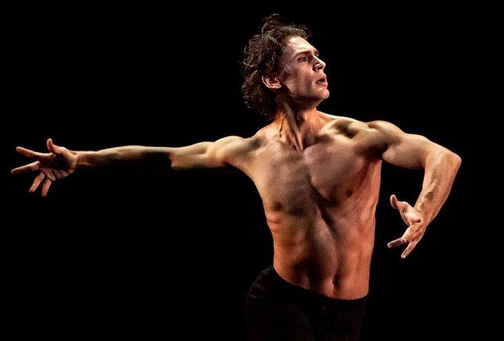#allstarsrussiangala #ivanvasiliev #μαριινσκι #μεγαρομουσικησ #μπαλετο #μπολσοι #παρασταση #χοροσ http://wp.me/p7HCEj-1Yn CULTURE GLOBALIST   GR