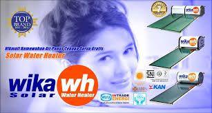 Service center wika swh Cabang Teknisi Jakarta Timur Cibubur Cv surya mandiri teknik siap melayani anda untuk pengadaan service, maintenance, reparasi/perbaikan wika swh anda. Layanan kami meliputi daerah jabodetabek.teknisi kami lansung menangani permasalahan wika swh anda.Info Lebih Lanjut Hubungi Kami Segera. Jl.Radin Inten II No.53 Duren Sawit Jakarta 13440 Tlp : 021-98451163 Fax : 021-50256412 Hot Line 24 H : 082213331122 / 0818201336 Website: http://www.servicecenterwika.net/