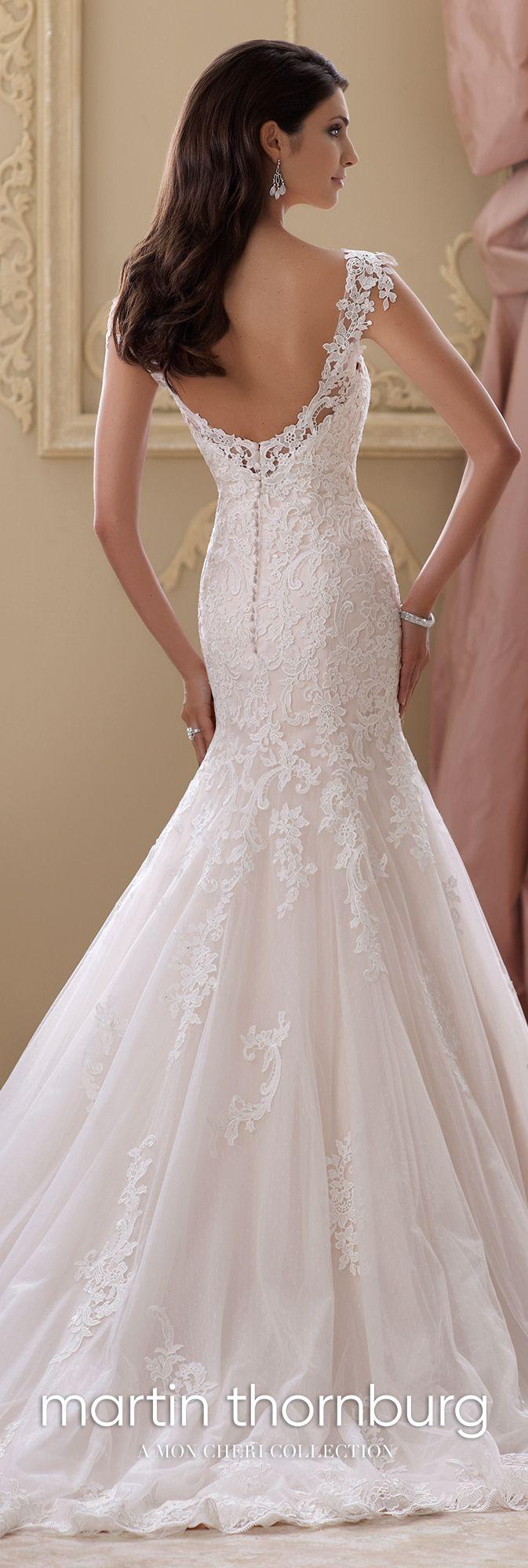 Best 25 cap sleeve wedding ideas on pinterest cap sleeved elegant lace cap sleeve fit flare wedding dress 115239 emerson junglespirit Images