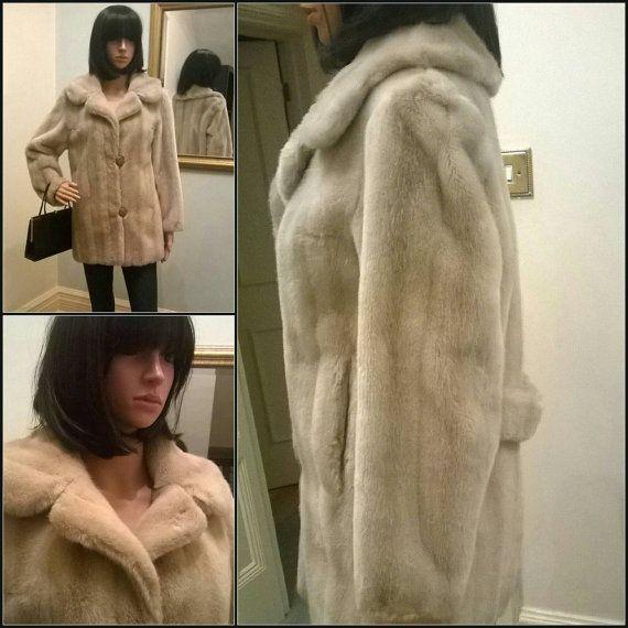 Check out this item in my Etsy shop https://www.etsy.com/uk/listing/219691539/vintage-dynamink-golden-blonde-faux-mink