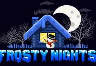 Frosty Nights Mac Game Download Full Version is available from today on our amazing site. Download FreeFrosty Nights Game for Mac Full Game with direct links. Frosty Nights Mac Game Download Full …    http://downloadmacgames.pw/frosty-nights-mac-game-download/