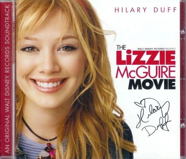lizzy mcguire Movie  | The-Lizzie-McGUiRE-Movie-lizzie-mcguire-18112073-612-524.jpg