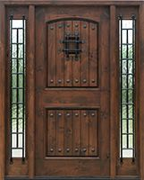 Best 25+ Rustic front doors ideas on Pinterest | Entry doors ...