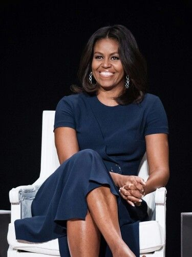 Happy 50th Birthday First Lady 2016                                                                                                                                                                                 More
