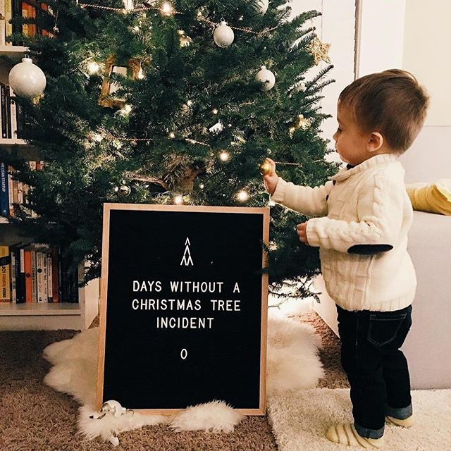 63 best christmas images on pinterest letter board christmas the writer oak spiritdancerdesigns Gallery