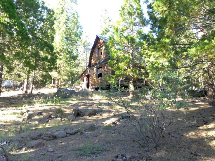 A beautiful area for a secluded getaway retreat. County records indicate 2 story cabin was built in 1985 but has fallen into a state of dis-repair. Not deemed to be of any value at present. The value is in the 2.31 Acres of beautiful land including many large trees and surrounding property. Due to safety reasons seller requests no entry be made into cabin or adjacent outbuildings. Disclaimer: property information is deemed to be reliable but Buyer(s) to their own due diligence regarding…