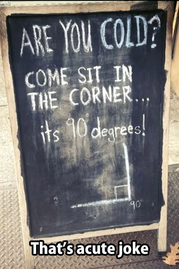 funny winter memes #funnymemes