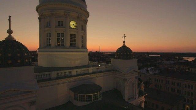 Finland - Midnight Sun5