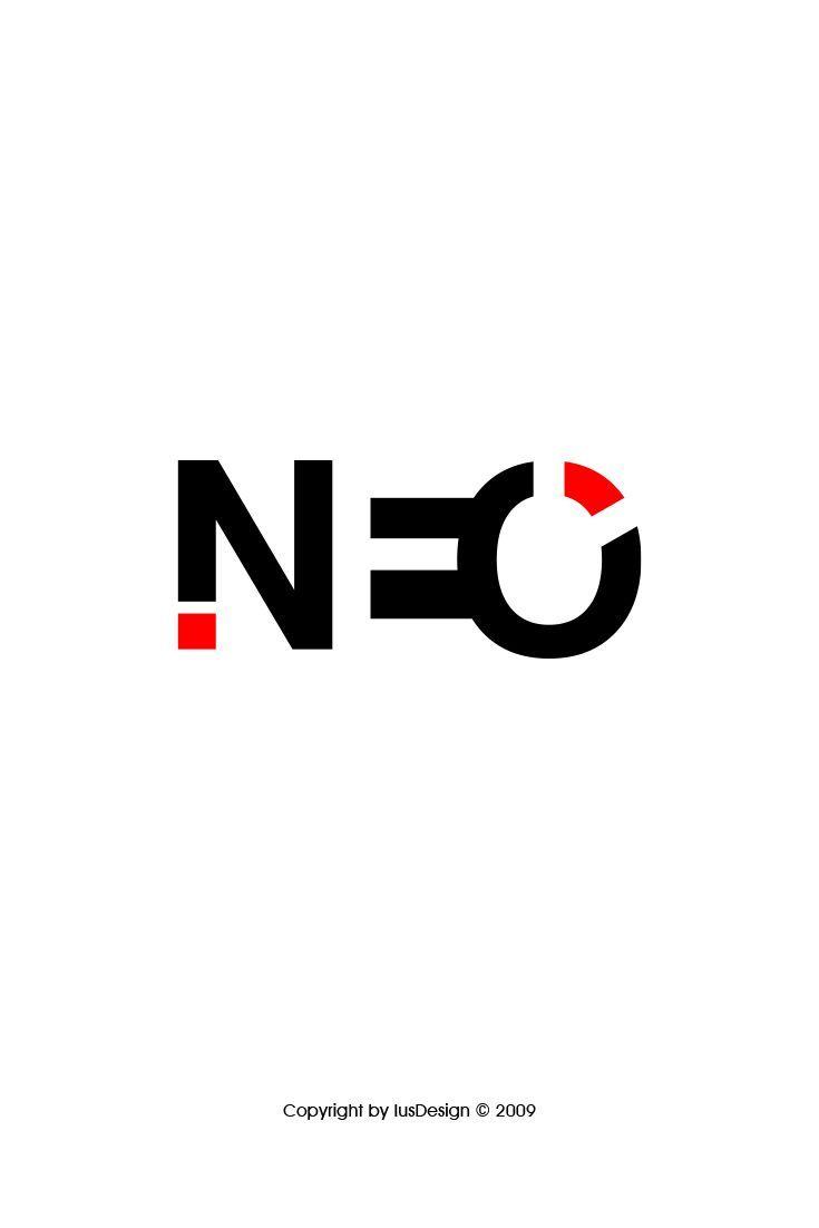 Neo Computers (informatics) 2009.
