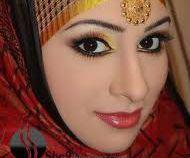 Arap Modası'na uygun tasarımlar ve kombinlerle sizlere fikir olması açısından derleme yaptık www.tesetturgiyim.com