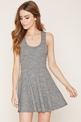shop casual dresses for women forever 21
