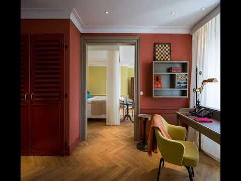 #La #Maison #Hotel   #Saarlouis   #Germany  #Saarland #La #Maison #Hotel #hotel city: #Saarlouis - Country: #Germany  Address: Praelat-Subtil-Ring 22; zip code: 66740    Offering a childrens playground #and views #of #the garden, #La #Maison #Hotel #is #set #in #Saarlouis. #There #is a #restaurant #and #bar #and guests #can #have #fun #at #the #games #room.  A http://saar.city/?p=81917