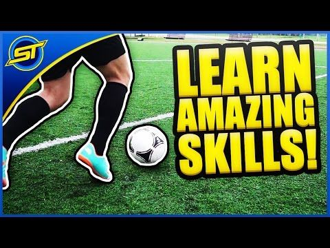 100 AWESOME WAYS TO BEAT YOUR DEFENDER! - YouTube