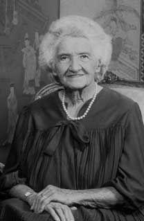 Maria Montessori in India - Bing images