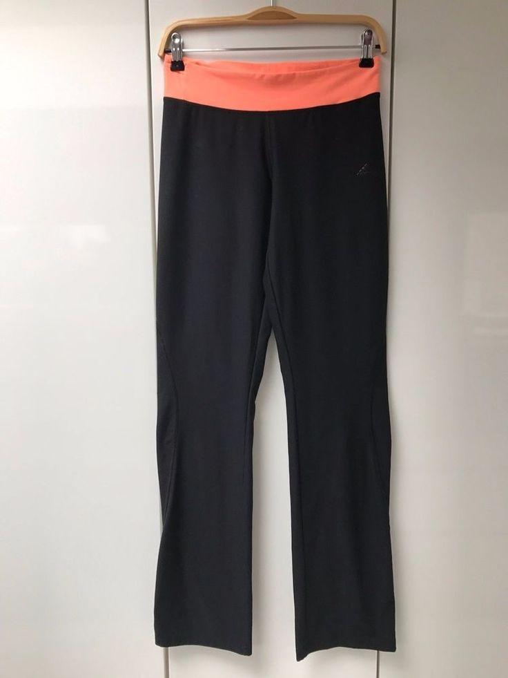 Pantalon Adidas - Taille S