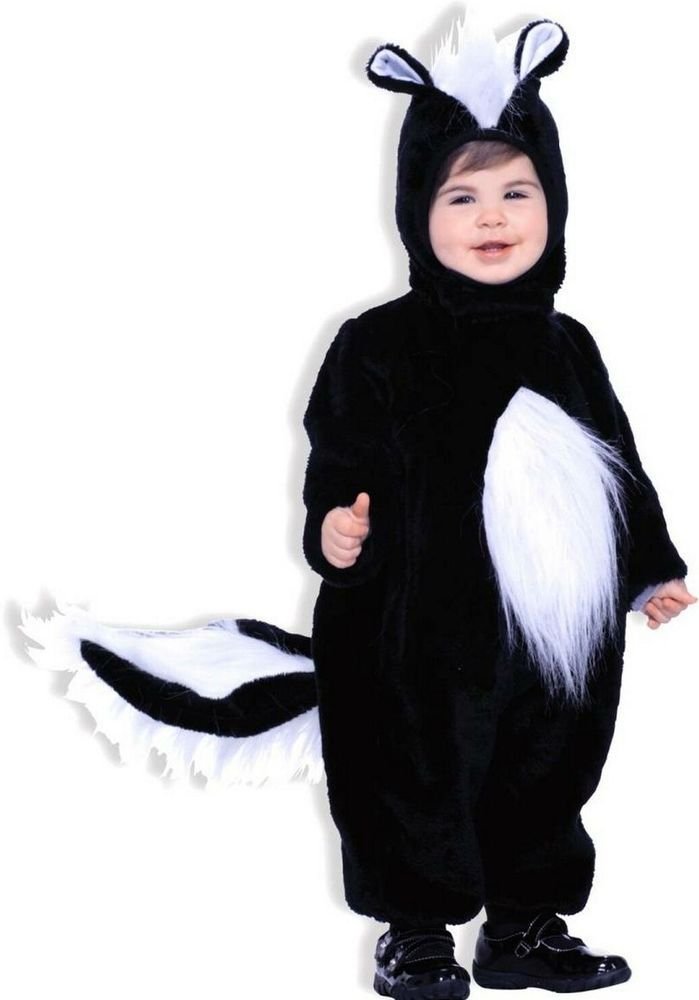 10 best Halloween or Party Costumes for Girls! images on Pinterest ...